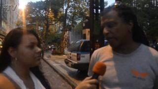 Plus TV no Festival do Rio 2013: Manifestação na Cinelândia Cancela Sessões no Odeon