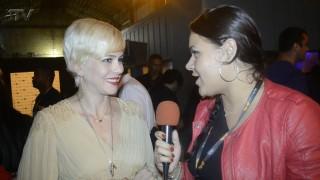 Plus TV no Festival do Rio 2013: Premiação