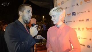 Plus TV no Festival do Rio 2013: Um Time Show de Bola e Mato Sem Cachorro