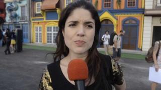 Plus TV no Rock in Rio – Atrações Mais Esperadas