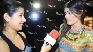 Blitz da Plus TV – Fashion Rio