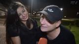 Blitz da Plus TV – Ivete Sangalo