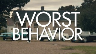 Drake – Worst Behavior