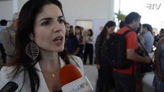 """Rock in Rio lança campanha """"Lixo no lixo, Rio no coração"""""""