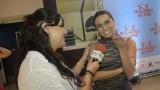 Giovanna Antonelli e Reynaldo Gianecchini falam sobre o filme SOS – Mulheres Ao Mar