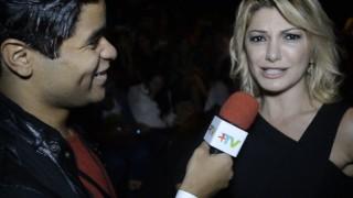Fashion Rio | Verão 2015 – Quarto e Último Dia [11 | 04 | 2014]