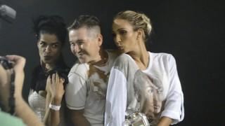 Fashion Rio | Verão 2015 – Terceiro Dia [10| 04 | 2014]