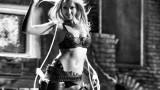 Fikdik – Sin City: A Dama Fatal    O Que Achamos