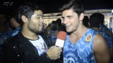 Carnaval Plus TV 2015 || Bruno Gissoni no Camarote da Boa