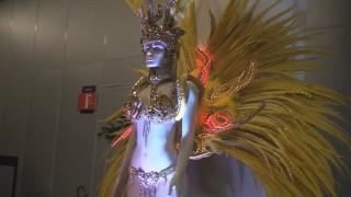Fikdik – Carnavália-Sambacon 2015 || Feira de Negócios e Encontro Nacional do Samba