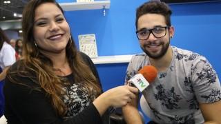 Fikdik – Por Onde Andam as Pessoas Interessantes? || Entrevista Daniel Bovolento