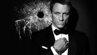 Fikdik – 007 Contra Spectre || O Que Achamos