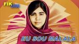 FIKDIK || Eu Sou Malala – O Que Achamos do Livro