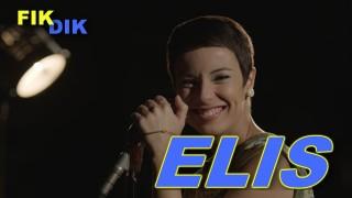 FIKDIK || Elis – Entrevista Andréia Horta, Caco Ciocler e Gustavo Miranda