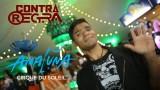 🎭 CONTRAREGRA || Amaluna – Cirque Du Soleil