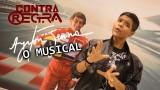 🎭 CONTRAREGRA || Ayrton Senna, O Musical – Entrevista Hugo Bonemer, Victor Maia e João Vitor Silva