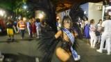 🎉 Carnaval Plus TV 2018 || Jéssica Maia – Rainha do Carnaval
