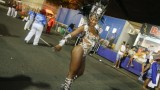 🎉 Carnaval Plus TV 2018 || Luana Bandeira – Musa da Viradouro