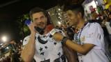 🎉 Carnaval Plus TV 2018 || Marcos Harter – Ex BBB e Ex A Fazenda