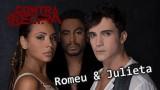 🎭 CONTRAREGRA || Romeu e Julieta – Crítica do Musical + Entrevista com o Elenco