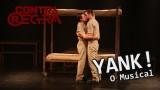 🎭 CONTRAREGRA || Yank! O Musical – Entrevista Hugo Bonemer + David Zellnik