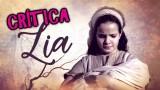 📺 DESCONTROLADO || Lia – Crítica da Nova Minissérie Bíblica da Record TV