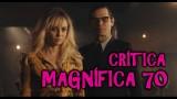 📺 DESCONTROLADO || Magnífica 70 – Crítica da Terceira e Última Temporada da Série da HBO