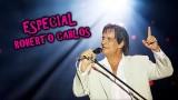 📺 DESCONTROLADO || Especial Roberto Carlos – Rolé pelo Cruzeiro Emoções em Alto Mar