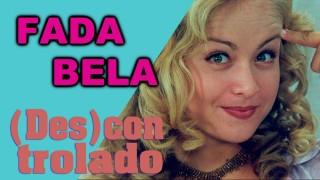 📺 DESCONTROLADO || Caça Talentos – A novelinha estrelada por Angélica está de volta no Viva